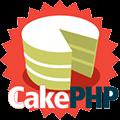 CakePHP Web Development