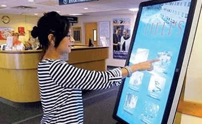kiosk-application – Brevity Software Solutions PVT  LTD