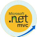 MVC.Net Web Application Development