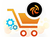 Zen-Cart Development