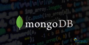 An overview to Open Source Document Oriented Database - MongoDB
