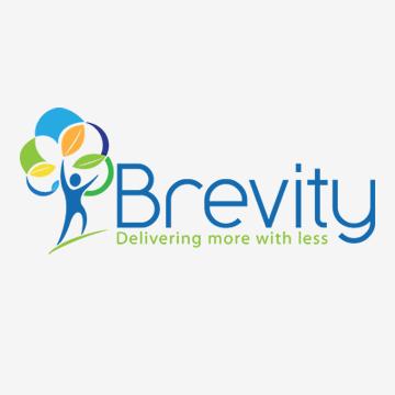 Travel Portal development company India & UK   Brevity Software