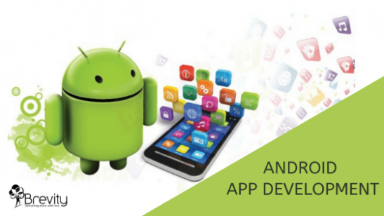 Top 5 Tools for Android Development | Android SDK