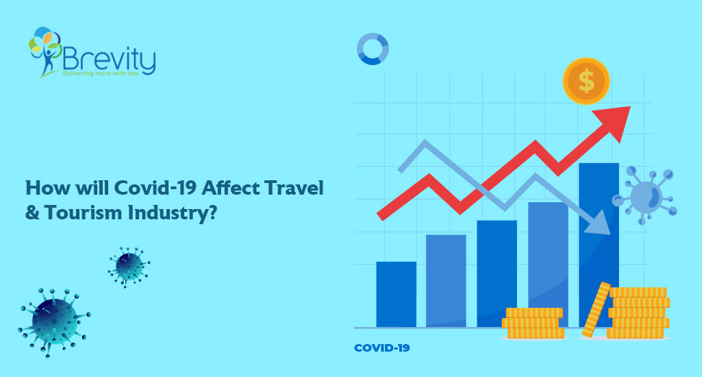 Covid-19-Affect-Travel-&-Tourism