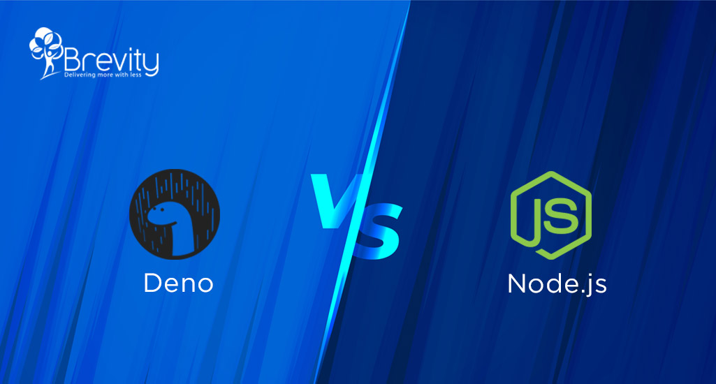 Deno-vs-Node