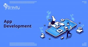 Should You Invest in Mobile App Development in 2020?