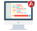 Hire Angular JS Developer